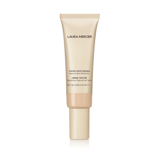 Tinted Moisturizer Natural Skin Perfector, 0W1 PEARL