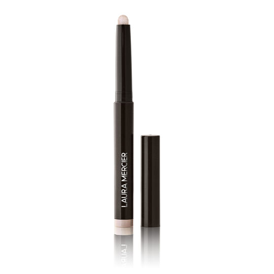 Caviar Stick Eye Colour, Pearl