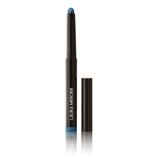 Caviar Stick Eye Colour, Turquoise