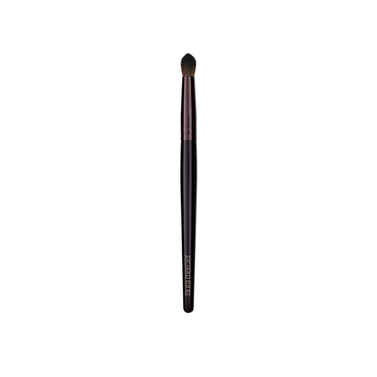 Eye Crease Brush,