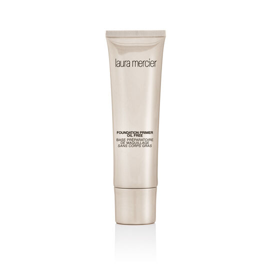 Foundation Primer - Oil Free,