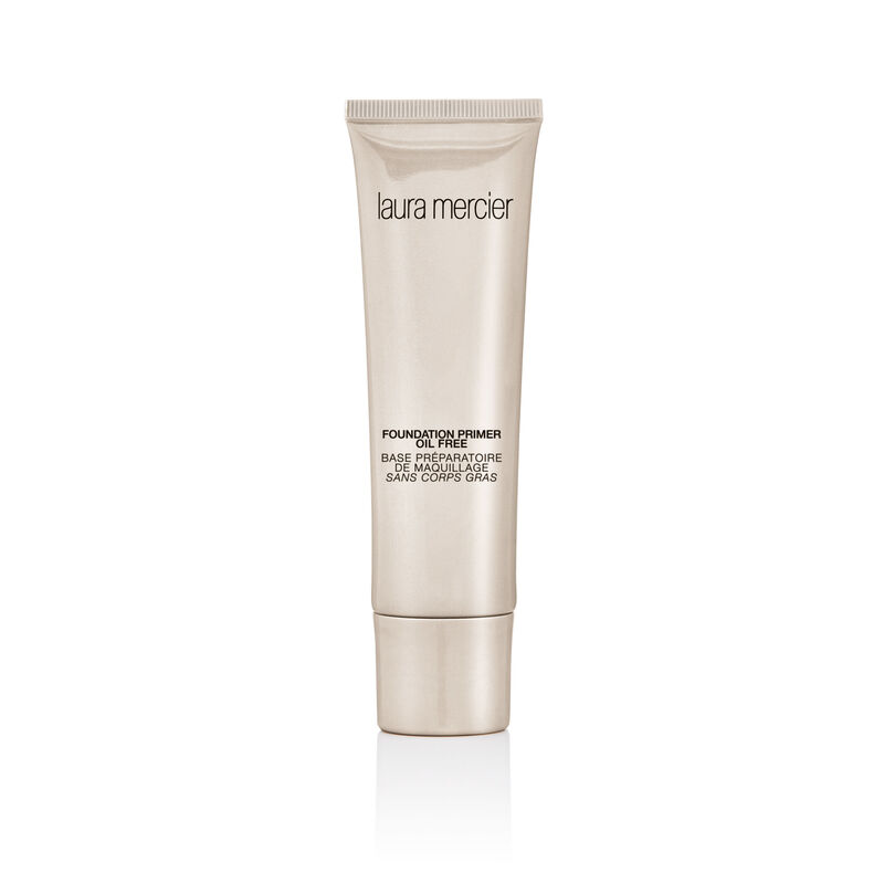 Foundation Primer Oil Free,