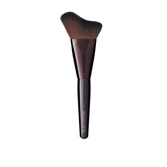 Glow Powder Brush,