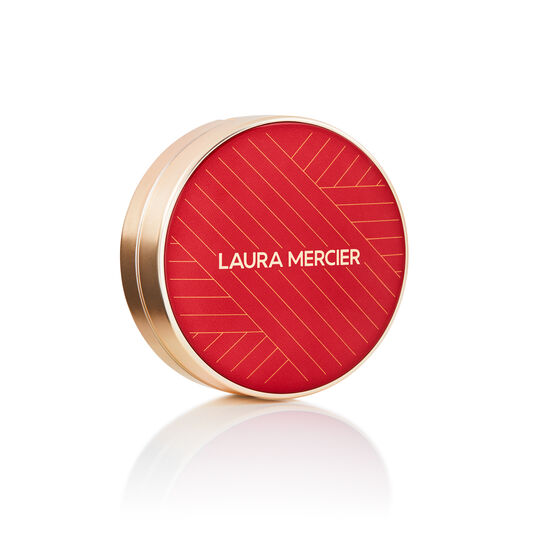 Flawless Lumière Radiance-Perfecting
