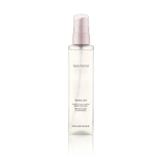 Perfecting Water Moisture Mist,