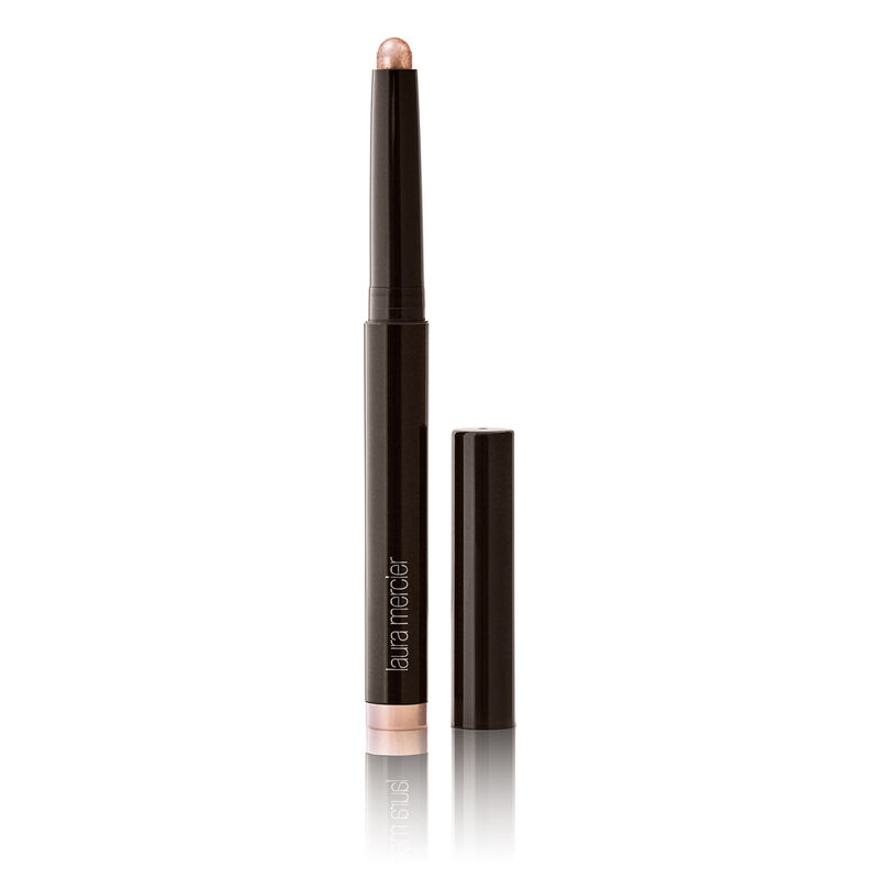 Caviar Stick Eye Colour, Rosegold