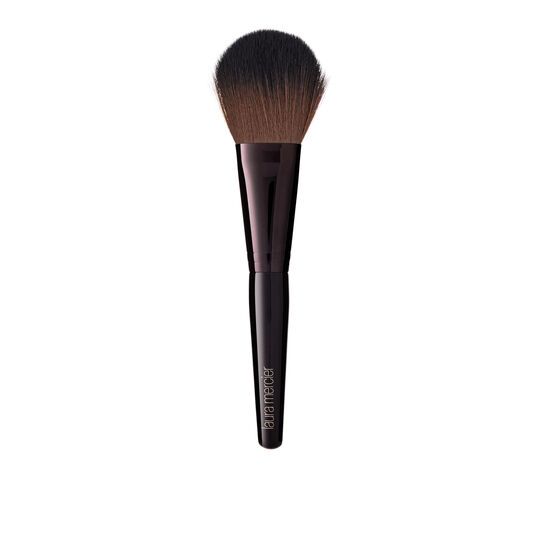 Powder Brush,