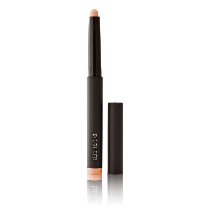 Caviar Stick Eye Colour, Ginger