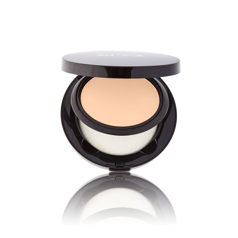 Smooth Finish Foundation Powder, 1C1 03