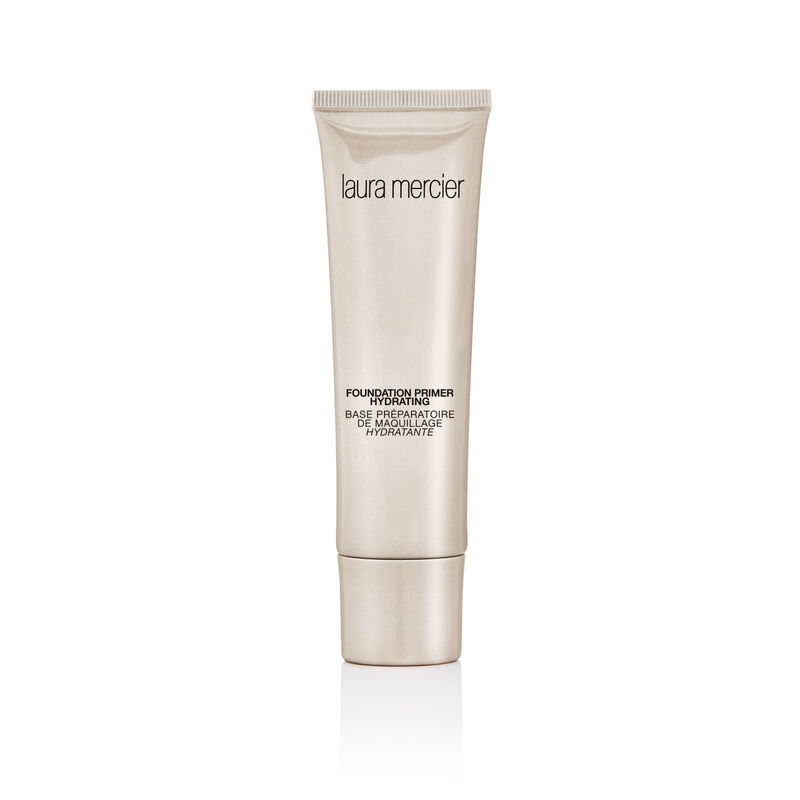 Foundation Primer - Hydrating,