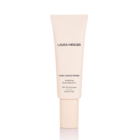 Pure Canvas Primer Protecting,