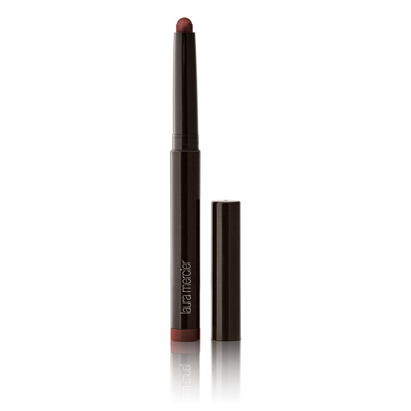 Caviar Stick Eye Colour, Cocoa