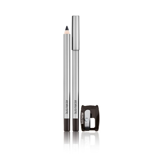 Longwear Crème Eye Pencil, นัวร์