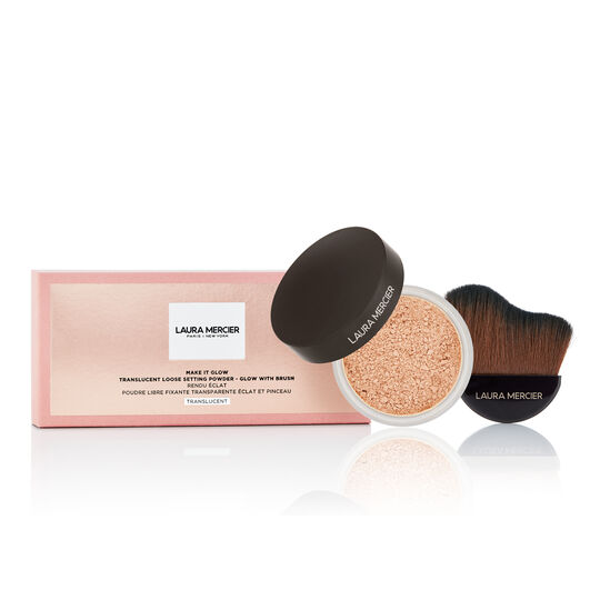 La Palette Naturelle Face and Cheek Palette,