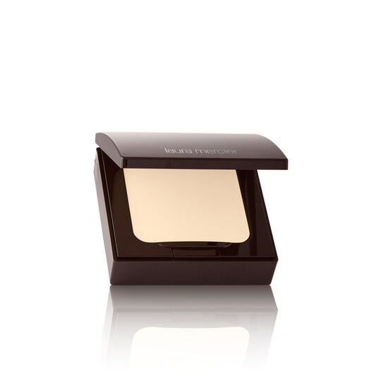 Translucent Pressed Setting Powder