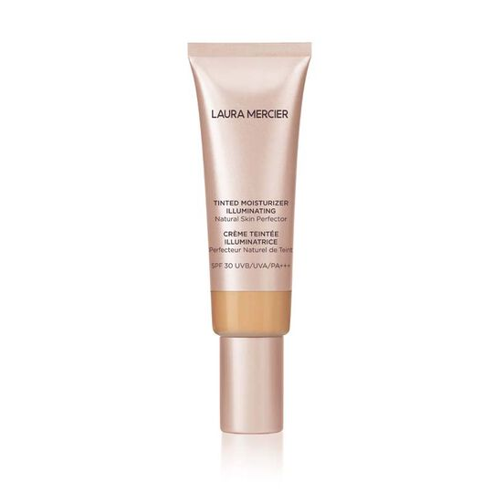Tinted Moisturizer Illuminating Natural Skin Perfector, 1N1 Bare Radiance