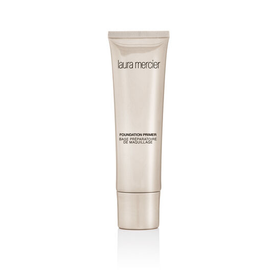 Foundation Primer,