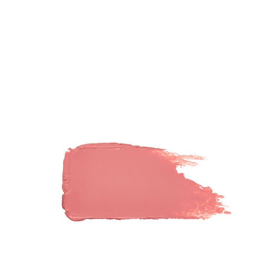 Crème Cheek Colour Blush