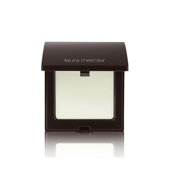Shine Control Pressed Setting Powder,