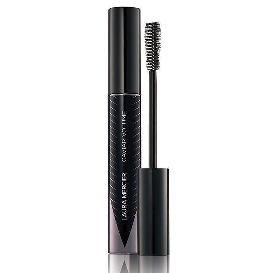 Caviar Volume Panoramic Mascara,