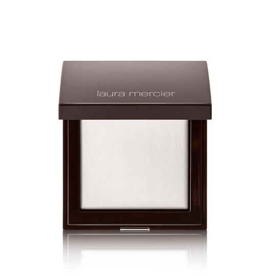 Secret Blurring Powder for Under Eyes, อายส์ 1