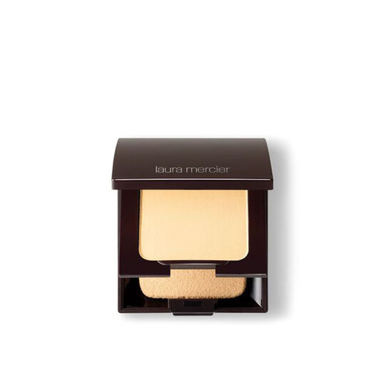 Foundation Powder, 1N1