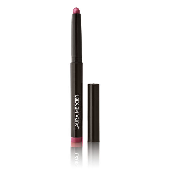 Caviar Stick Eye Colour, Magenta