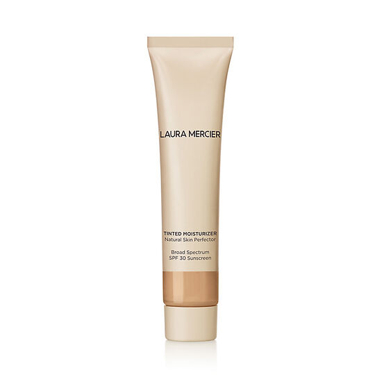 Tinted Moisturizer Travel Size, 3C1 Fawn